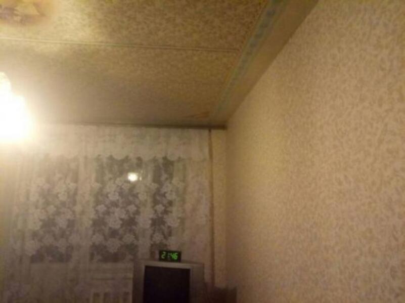 3 комнатная квартира, Харьков, Салтовка, Бучмы (Командарма Уборевича) (526549 5)