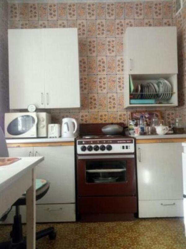 3 комнатная квартира, Харьков, Новые Дома, Маршала Рыбалко (526553 5)