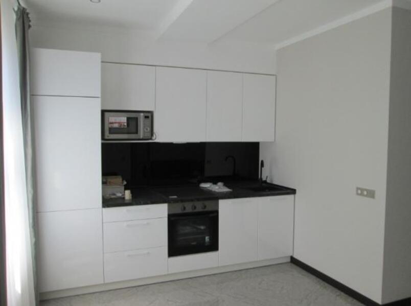 7 комнатная квартира, Харьков, НАГОРНЫЙ, Пушкинская (526616 1)