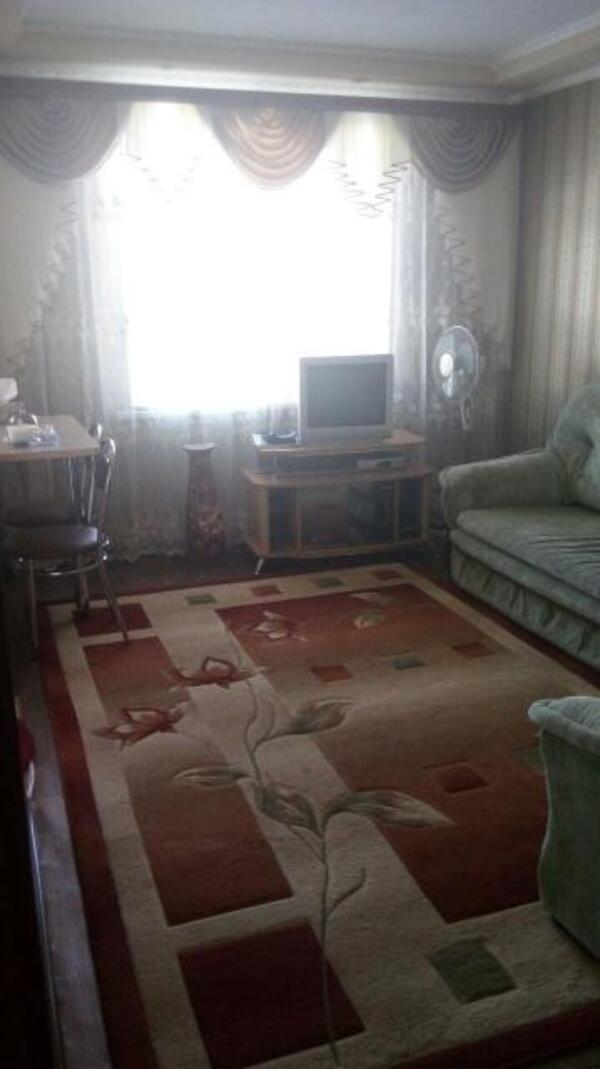 2 комнатная квартира, Харьков, Салтовка, Гвардейцев Широнинцев (526674 1)