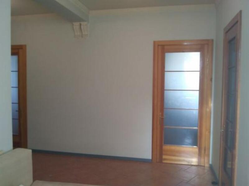 2 комнатная квартира, Харьков, Спортивная метро, Фесенковский в зд (526688 1)