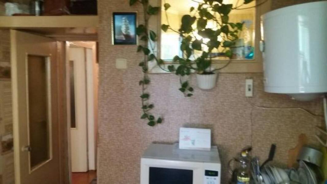 1 комнатная квартира, Харьков, Павлово Поле, Отакара Яроша (526706 5)