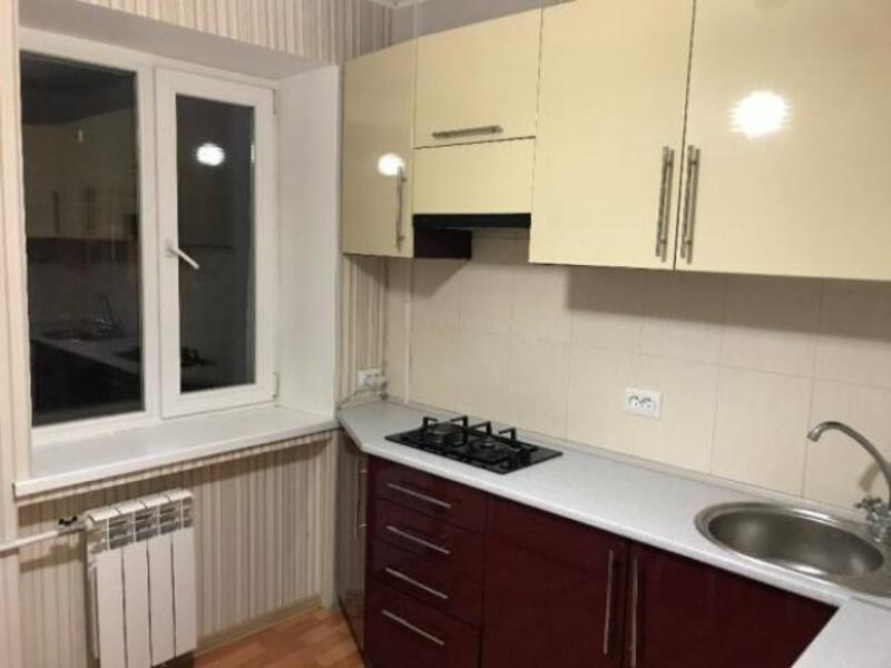 2 комнатная квартира, Харьков, Салтовка, Тракторостроителей просп. (526749 1)