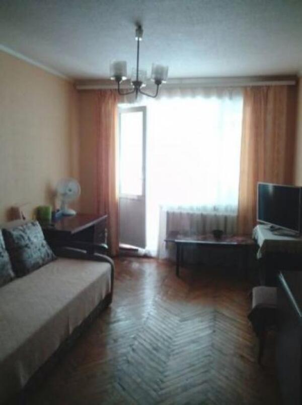 1 комнатная квартира, Харьков, Салтовка, Салтовское шоссе (526764 5)