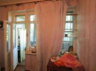 2 комнатная квартира, Харьков, Масельского метро, Мира пер. (Советский пер., Комсомольский пер.) (526768 6)