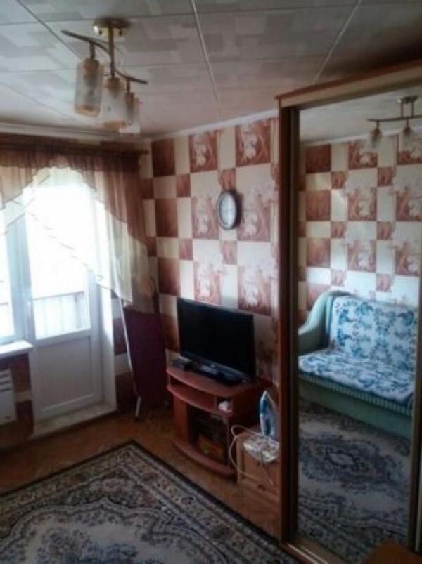 2 комнатная квартира, Стрелечья, Молодежная (Ленина, Тельмана, Щорса), Харьковская область (526782 6)