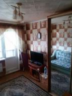 2 комнатная квартира, Карачёвка, Жихарская, Харьковская область (526782 6)