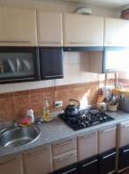 2 комнатная квартира, Карачёвка, Жихарская, Харьковская область (526782 8)