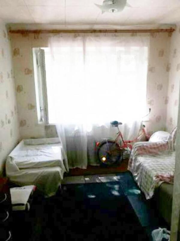 Комната, Березовское, Дергачевский район