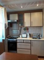 1 комнатная квартира, Слобожанское (Комсомольское), Харьковская область (526801 6)