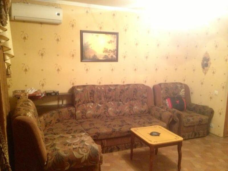 3 комнатная квартира, Песочин, Квартальная, Харьковская область (526821 1)