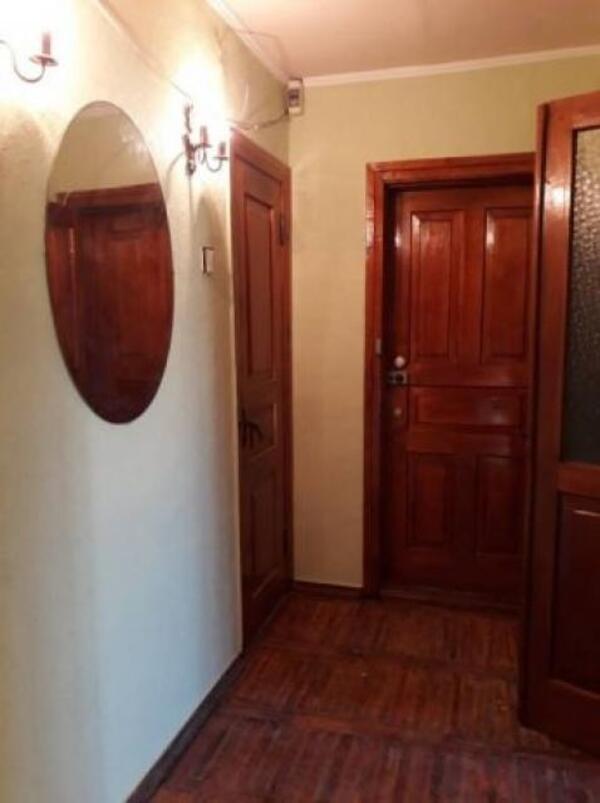 2 комнатная квартира, Харьков, Новые Дома, Танкопия (526844 6)