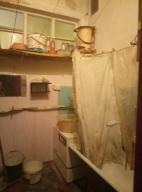 2 комнатная квартира, Харьков, Холодная Гора, Петра Болбочана (Клапцова) (526852 5)