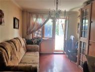 Квартира в Харькове. Купить квартиру в Харькове (526869 4)