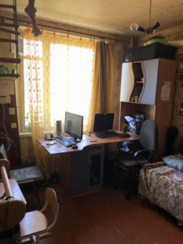 1 комнатная квартира, Харьков, Павлово Поле, Отакара Яроша (526884 6)