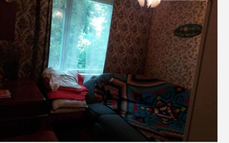 3 комнатная квартира, Харьков, Салтовка, Бучмы (Командарма Уборевича) (526893 5)