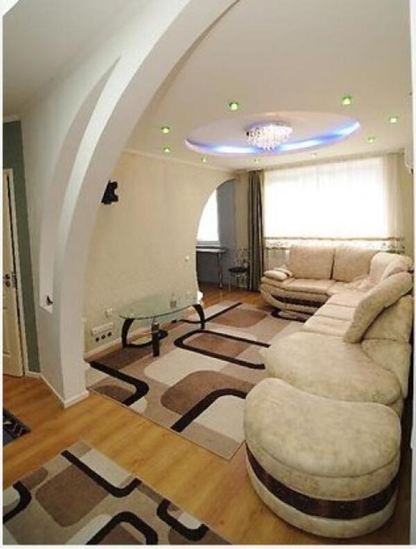 2 комнатная квартира, Харьков, Салтовка, Гвардейцев Широнинцев (526946 1)