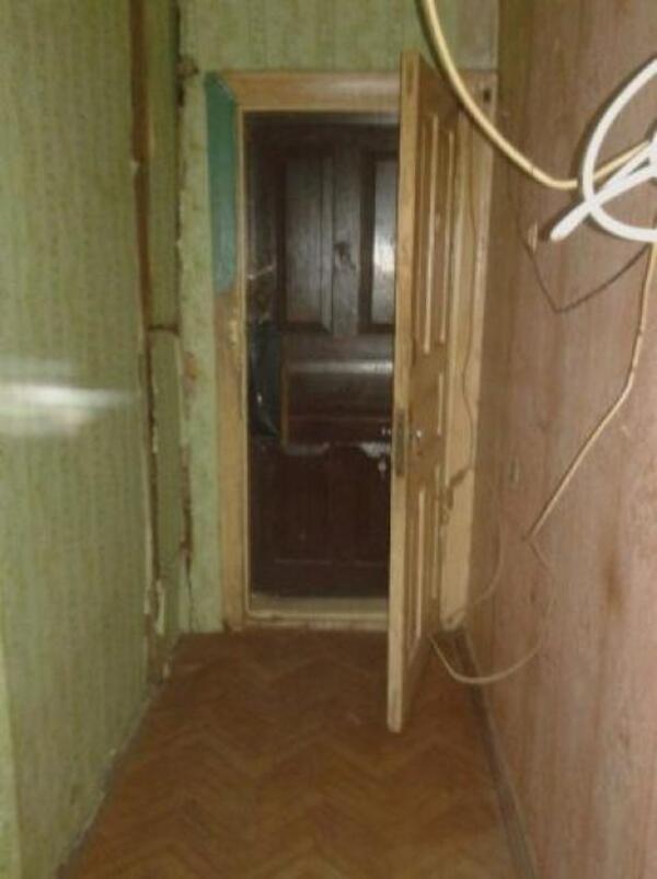 1 комнатная квартира, Харьков, Салтовка, Гвардейцев Широнинцев (526953 5)