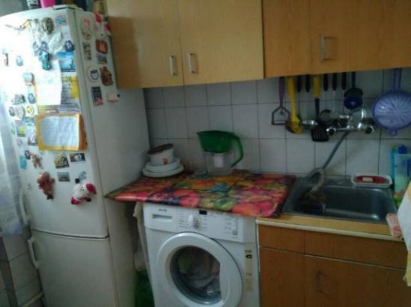 2 комнатная гостинка, Харьков, Новые Дома, Танкопия (526960 6)
