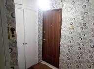 1 комнатная квартира, Харьков, ОСНОВА, Достоевского (526979 7)