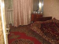 3 комнатная квартира, Докучаевское(Коммунист), Харьковская область (526994 1)
