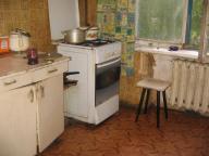 3 комнатная квартира, Докучаевское(Коммунист), Харьковская область (526994 3)