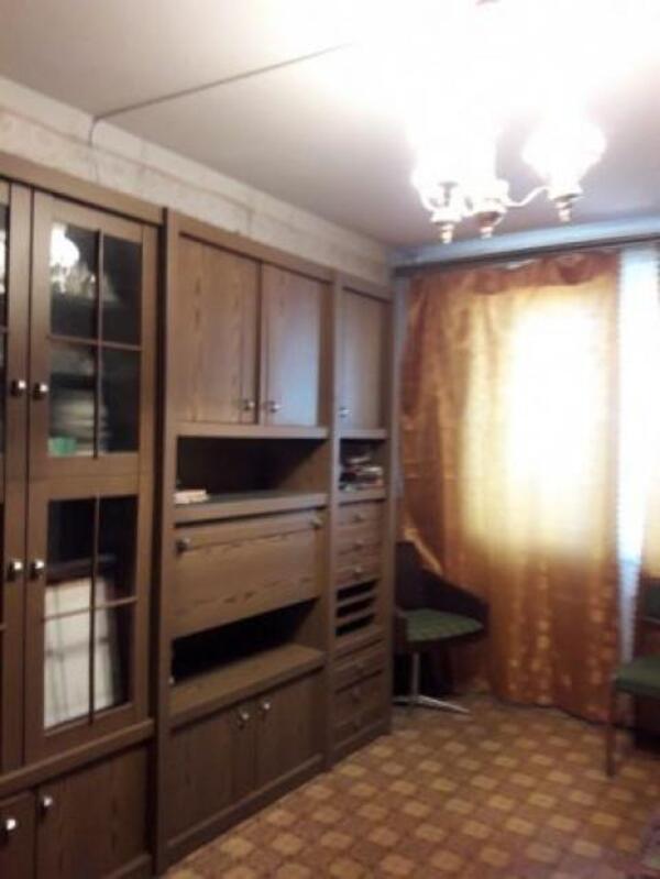 3 комнатная квартира, Харьков, Залютино, Земовский пер. (527002 1)