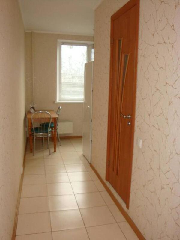 3 комнатная квартира, Харьков, Новые Дома, Маршала Рыбалко (527106 1)