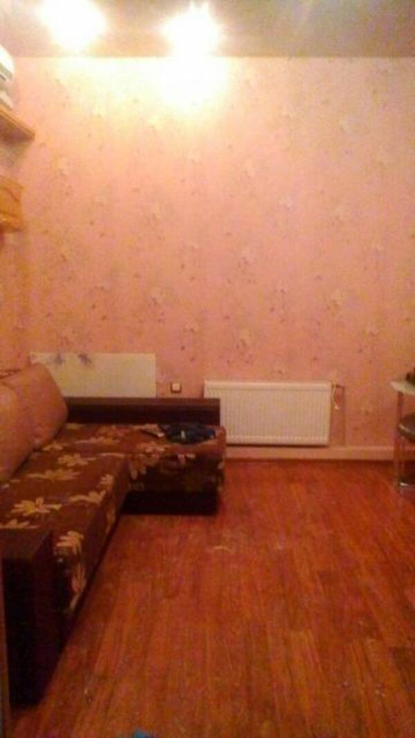 1 комнатная гостинка, Харьков, Центральный рынок метро, Большая Панасовская (Котлова) (527131 1)