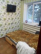 Квартиры Харьков. Купить квартиру в Харькове. (527137 1)