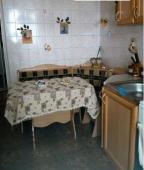 2 комнатная квартира, Харьков, Салтовка, Академика Павлова (527200 5)