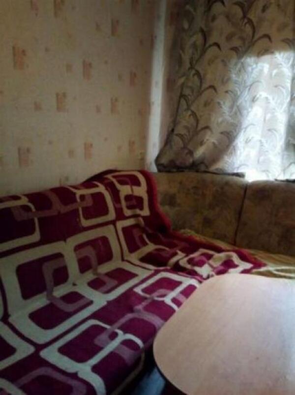 2 комнатная гостинка, Харьков, Новые Дома, Ощепкова (527212 1)