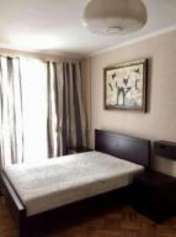 4 комнатная квартира, Харьков, Северная Салтовка, Дружбы Народов (527251 6)