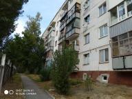 3 комнатная квартира, Эсхар, Победы ул. (Красноармейская), Харьковская область (527341 5)