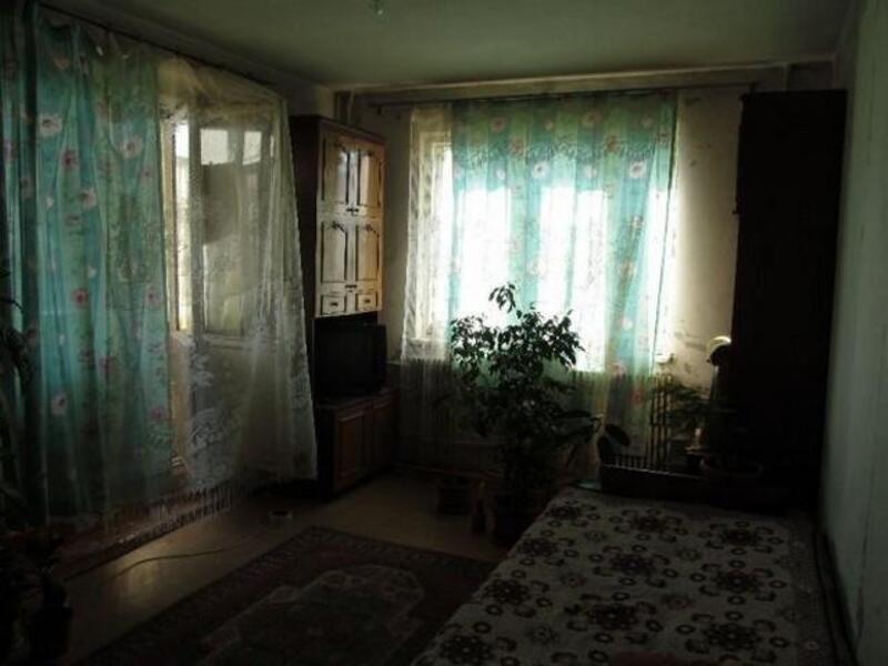 2 комнатная квартира, Харьков, Масельского метро, Библика (2 й Пятилетки) (527369 1)