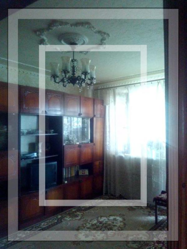 1 комнатная квартира, Харьков, Восточный, Роганская (527372 6)