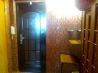 1 комнатная квартира, Харьков, ХТЗ, Индустриальный просп. (Фрунзе проспект) (527372 8)