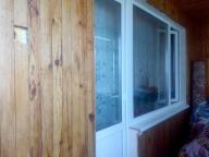1 комнатная квартира, Харьков, ХТЗ, Индустриальный просп. (Фрунзе проспект) (527372 9)