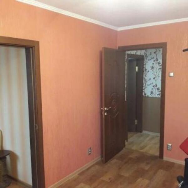 5 комнатная квартира, Харьков, ЦЕНТР, Девичья (Демченко) (527429 11)