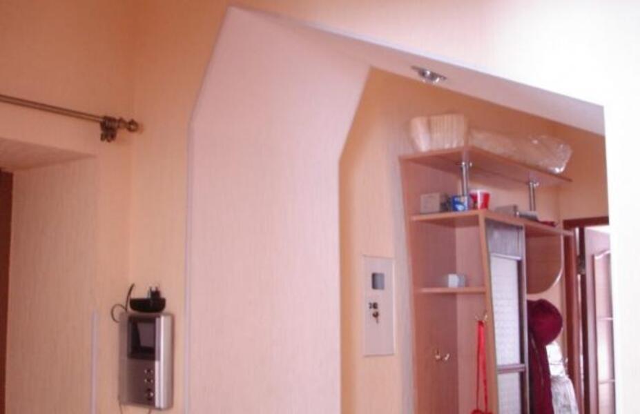 Купить 1-комнатная квартира, Харьков, Артема поселок, Морозова