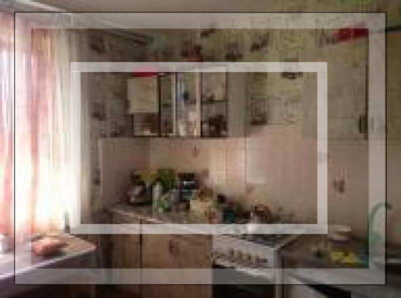 1 комнатная квартира, Чугуев, Харьковская область (527446 6)