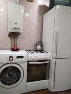 2-комнатная квартира, Харьков, Бавария, Катаева