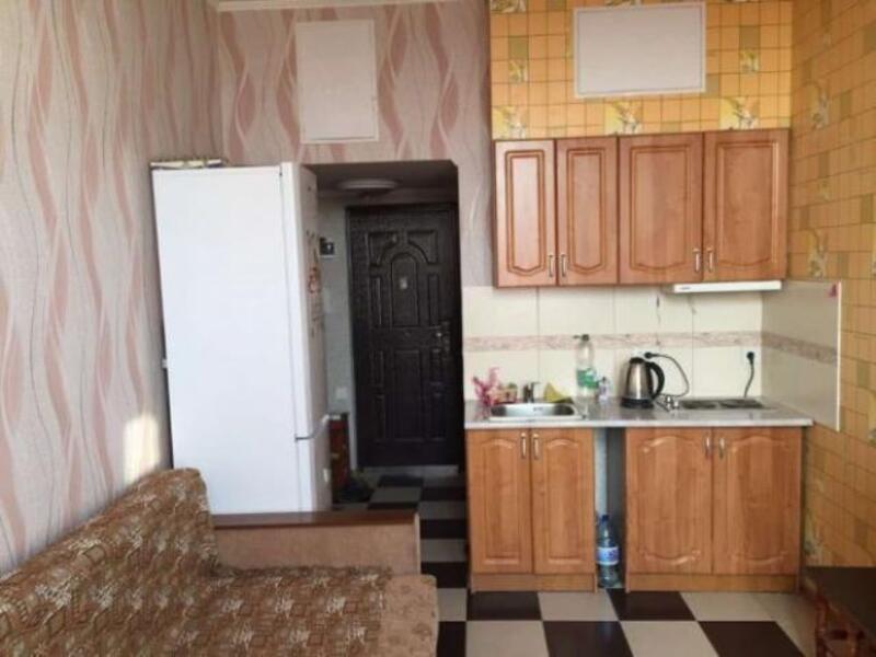 1 комнатная гостинка, Харьков, Центральный рынок метро, Большая Панасовская (Котлова) (527464 1)