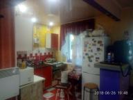 3 комнатная квартира, Слобожанское (Комсомольское), Харьковская область (527469 2)
