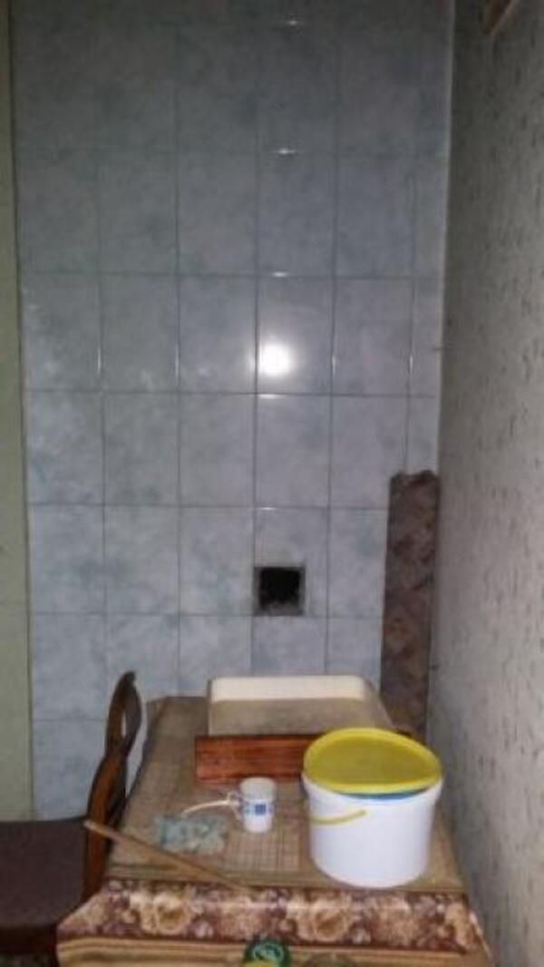 3 комнатная квартира, Глубокое, Юбилейная, Харьковская область (527487 1)
