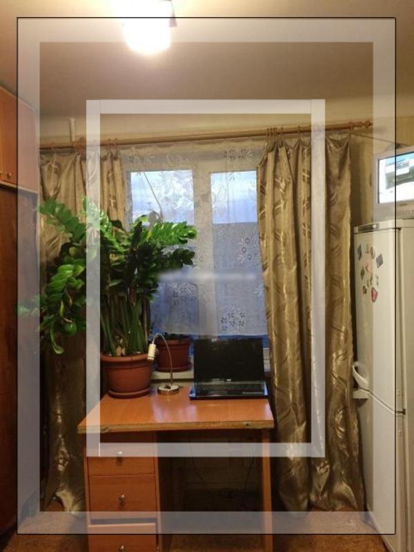 1 комнатная гостинка, Харьков, Новые Дома, Танкопия (527492 5)