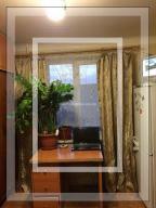 2 комнатная квартира, Харьков, ОДЕССКАЯ, Героев Сталинграда пр. (527492 5)
