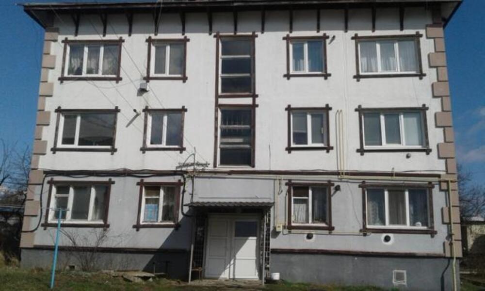 3 комнатная квартира, Буды, Пушкина, Харьковская область (527512 1)