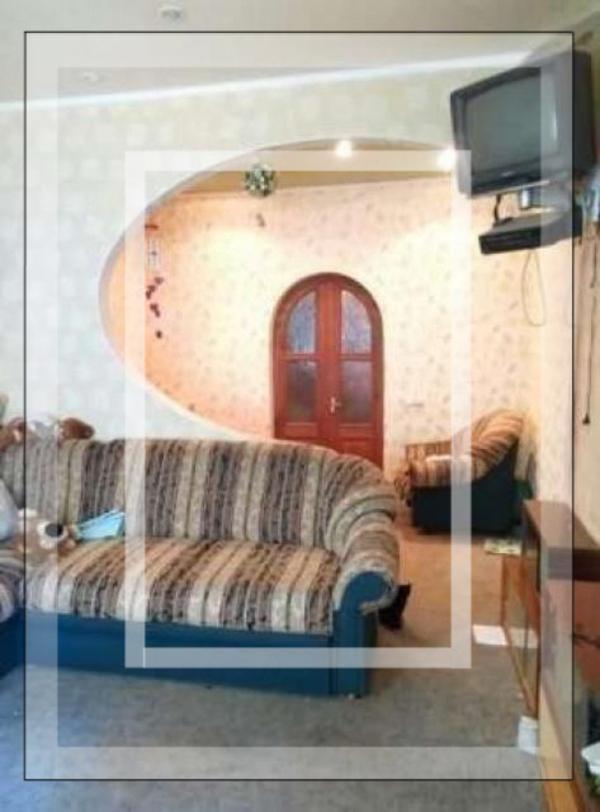 2 комнатная квартира, Харьков, ЦЕНТР, Воскресенский пер. (Урицкого пер.) (527558 6)