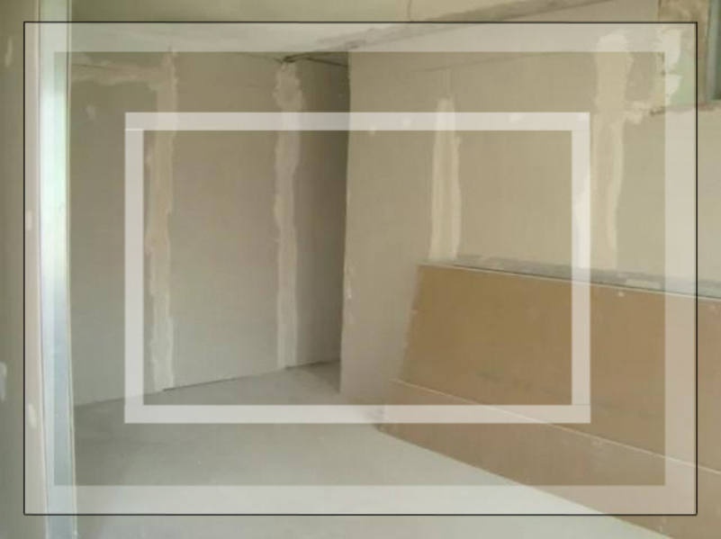 2 комнатная квартира, Харьков, Салтовка, Светлая (Воровского, Советская, Постышева, ленина. 50 лет Октября) (527559 7)